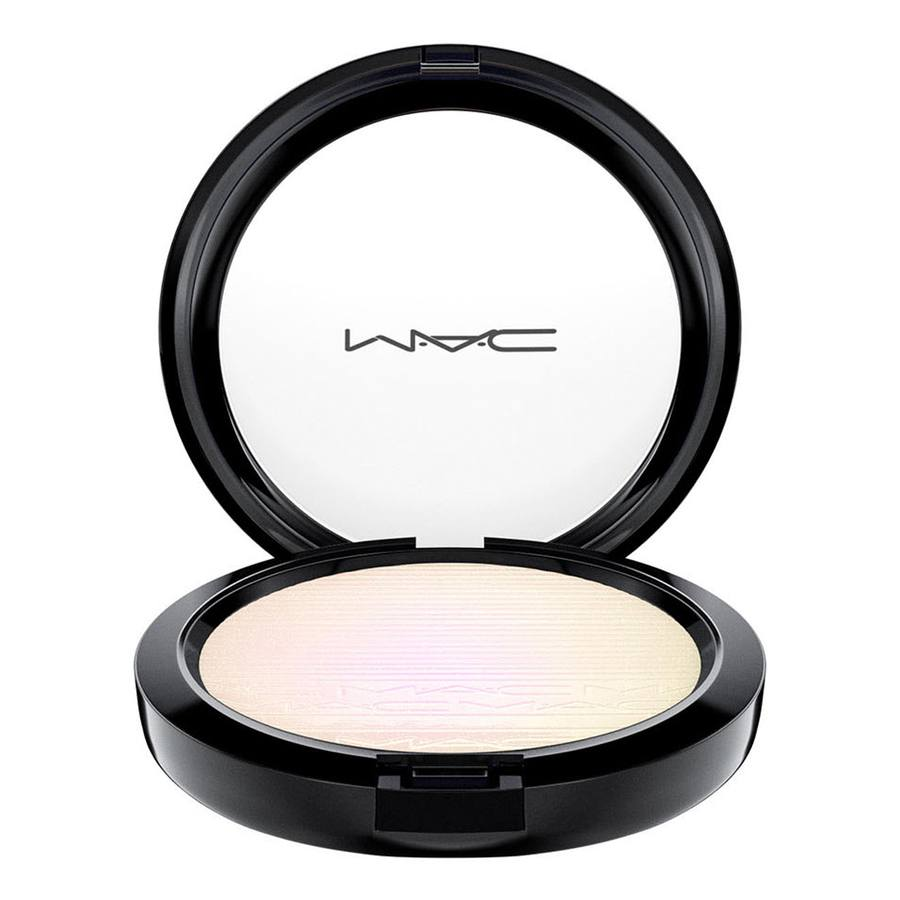 MAC Cosmetics Extra Dimension Skinfinish Soft Frost 9g