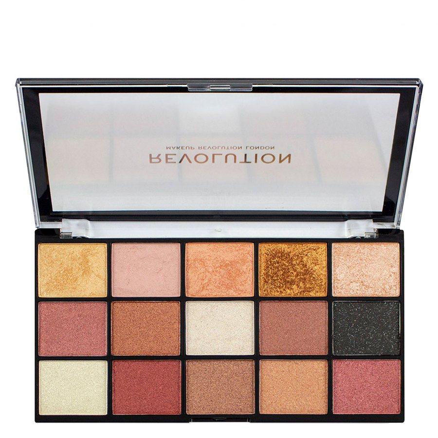 Makeup Revolution Reloaded Palette Affection 16 g