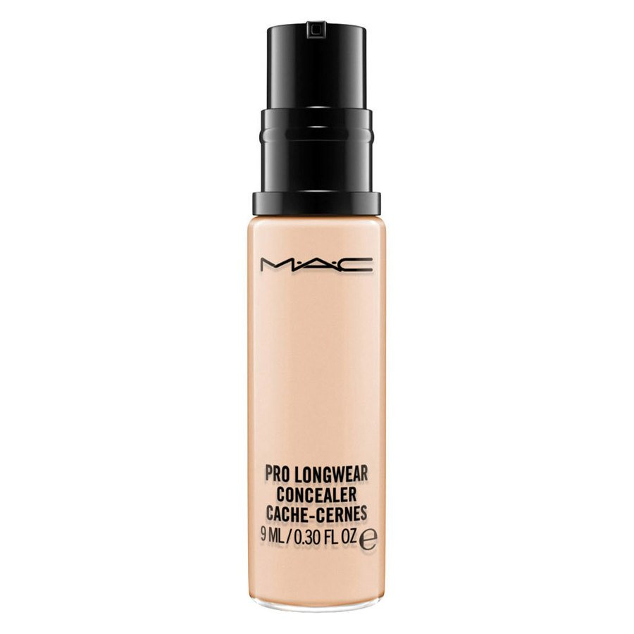MAC Cosmetics Pro Longwear Concealer Nw15 9ml