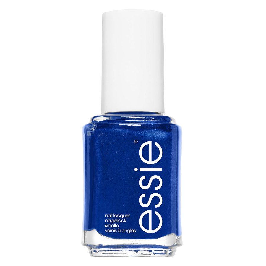 Essie Nail Polish 13,5 ml – Aruba Blue 280