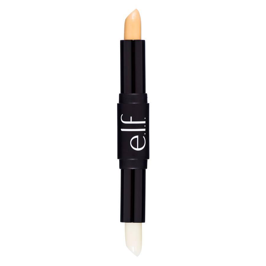 e.l.f. Lip Primer & Plumper – Natural