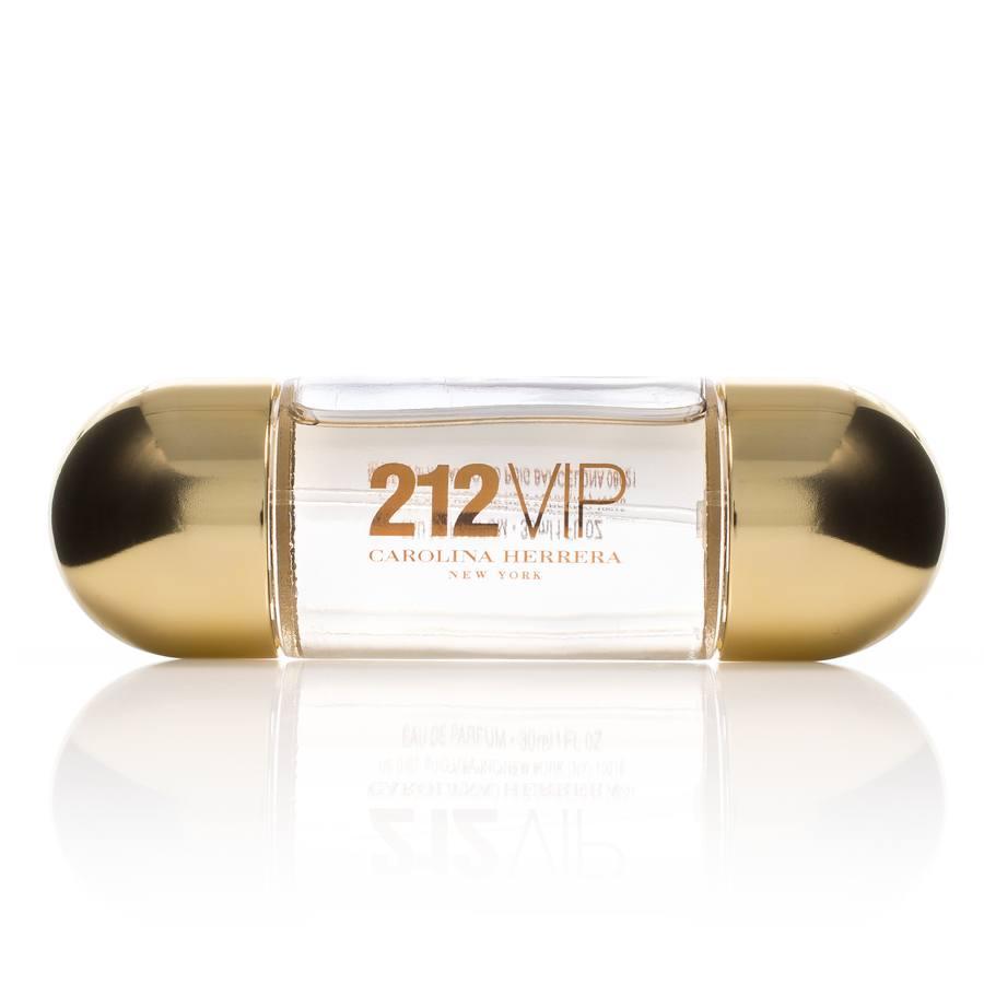 Carolina Herrera 212 VIP Woman Eau De Parfum 30 ml