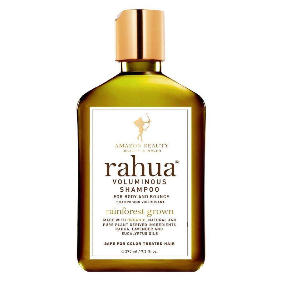 Rahua Voluminous Shampoo 275 ml