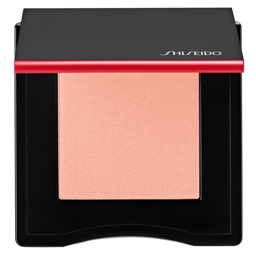 Shiseido InnerGlow CheekPowder 4 g ─ 05 Solar Haze