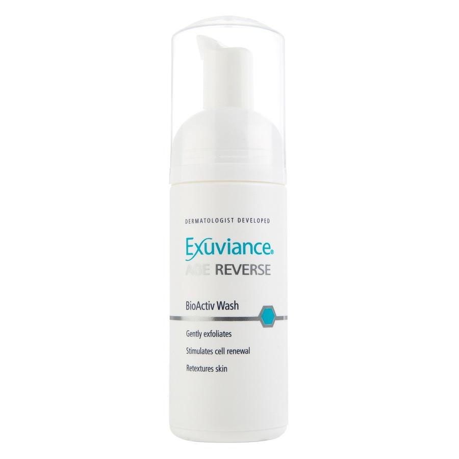 Exuviance Age Reverse BioActiv Wash 125ml