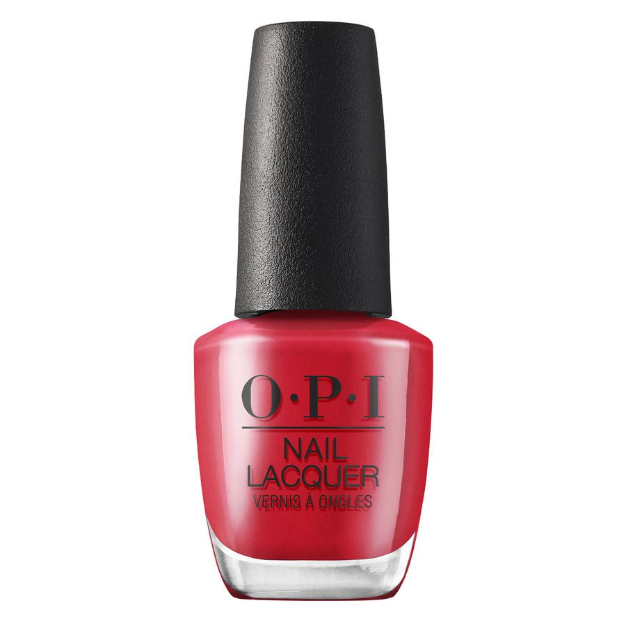 OPI Spring Hollywood Collection Nail Lacquer 15 ml - NLH012 Emmy, Have You Seen Oscar?