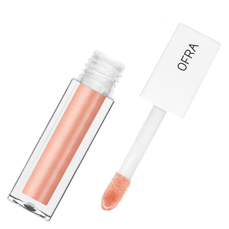 Ofra Lip Gloss 3,5 ml – Apricot Dream