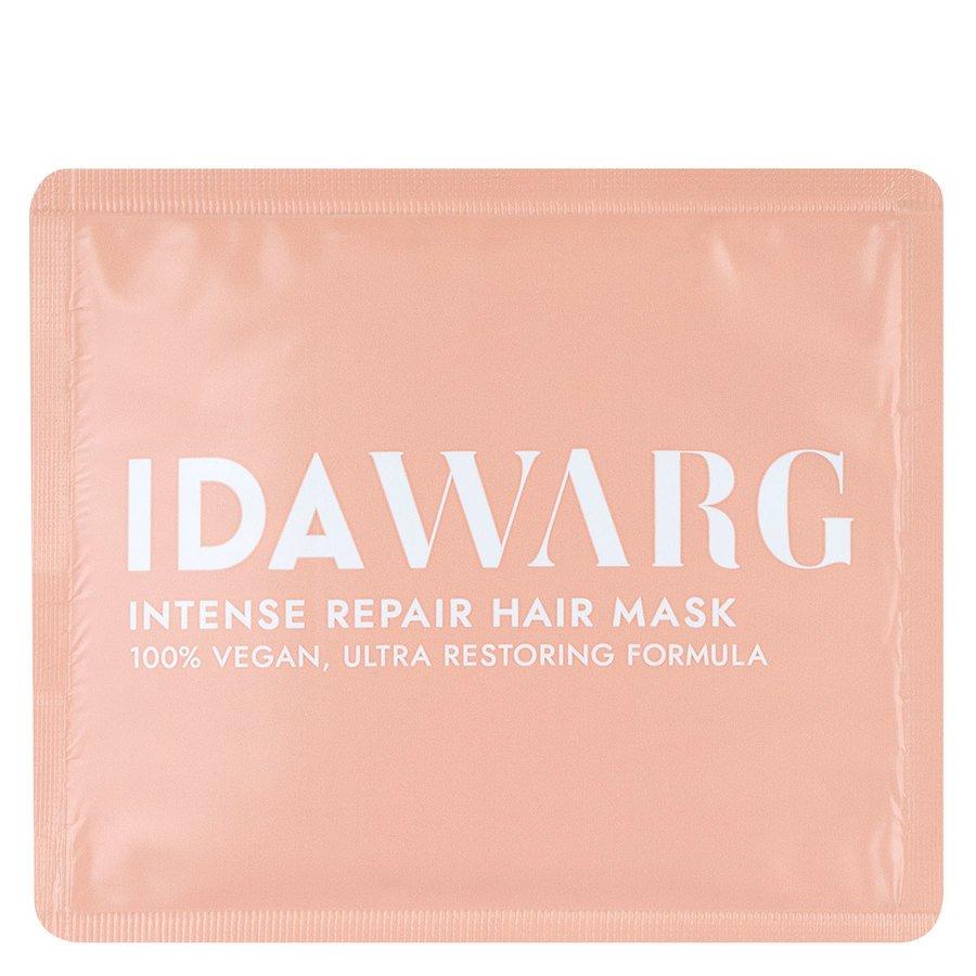Ida WargOne Time Mask Intensive Repair 25ml