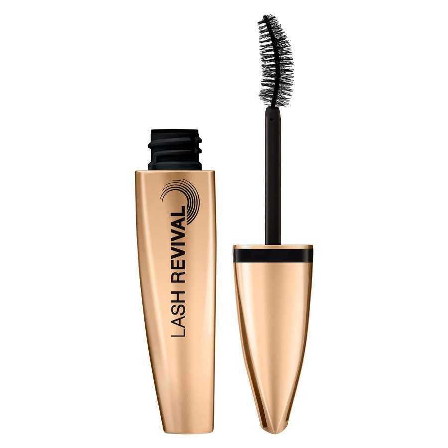 Max Factor Lash Revival Mascara 11 ml ─ #003 Extreme Black