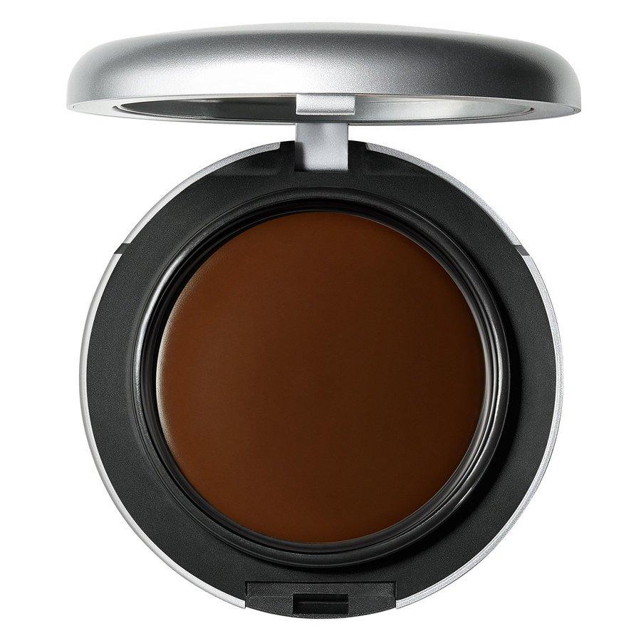 MAC Cosmetics Studio Fix Tech Cream-To-Powder Foundation 10 g – NW60