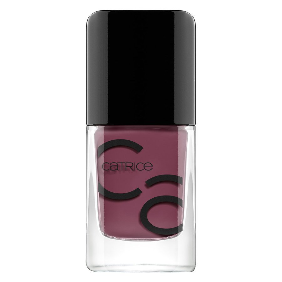 Catrice Iconails Gel Lacquer 10,5 ml – Berry Mary 101