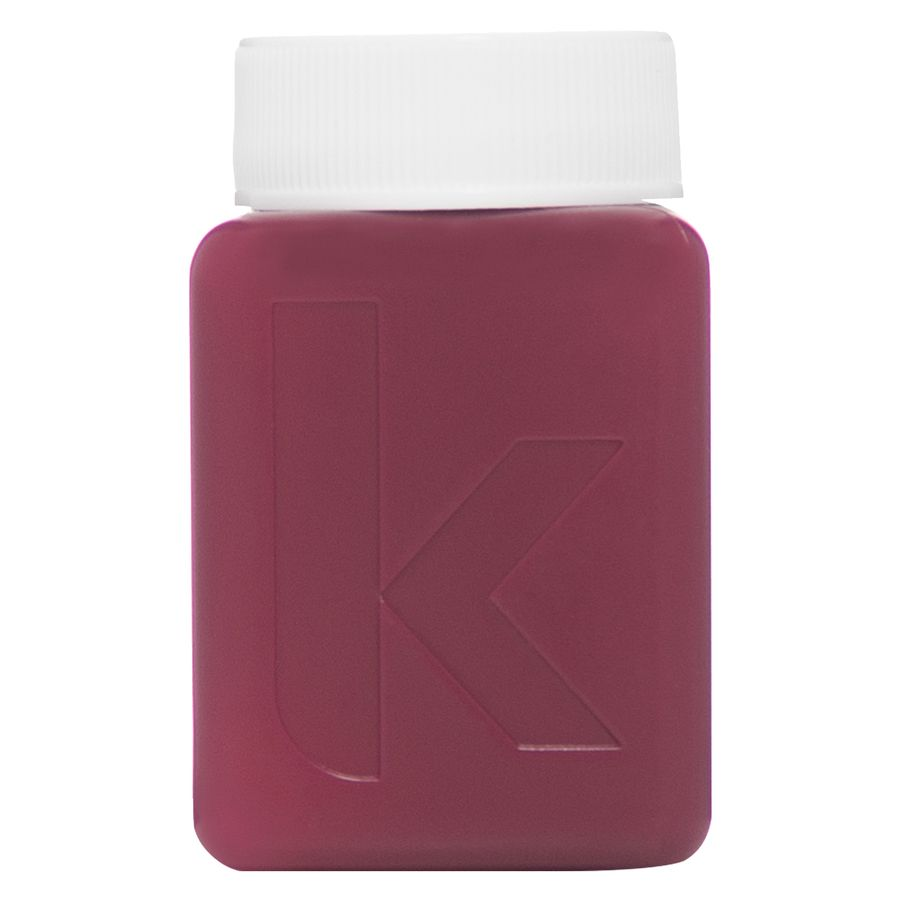 Kevin Murphy Young.Again.Wash 40ml