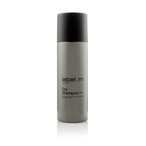 label.m. Dry Shampoo 50 ml