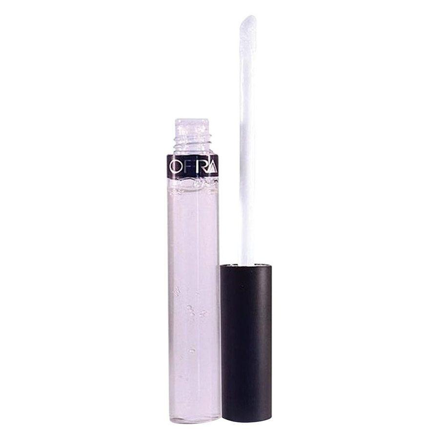 Ofra Liquid Lip Plumper 4 g
