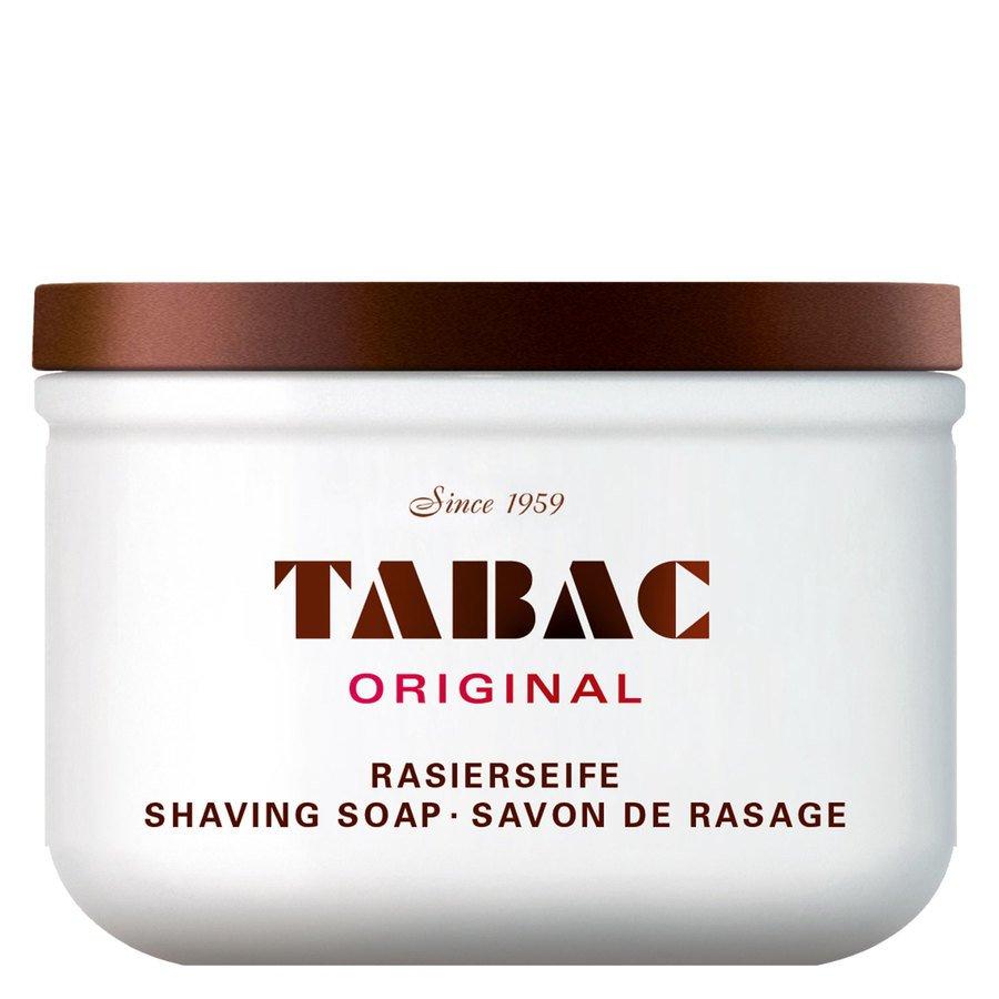 Tabac Shaving Soap Bowl 125 g