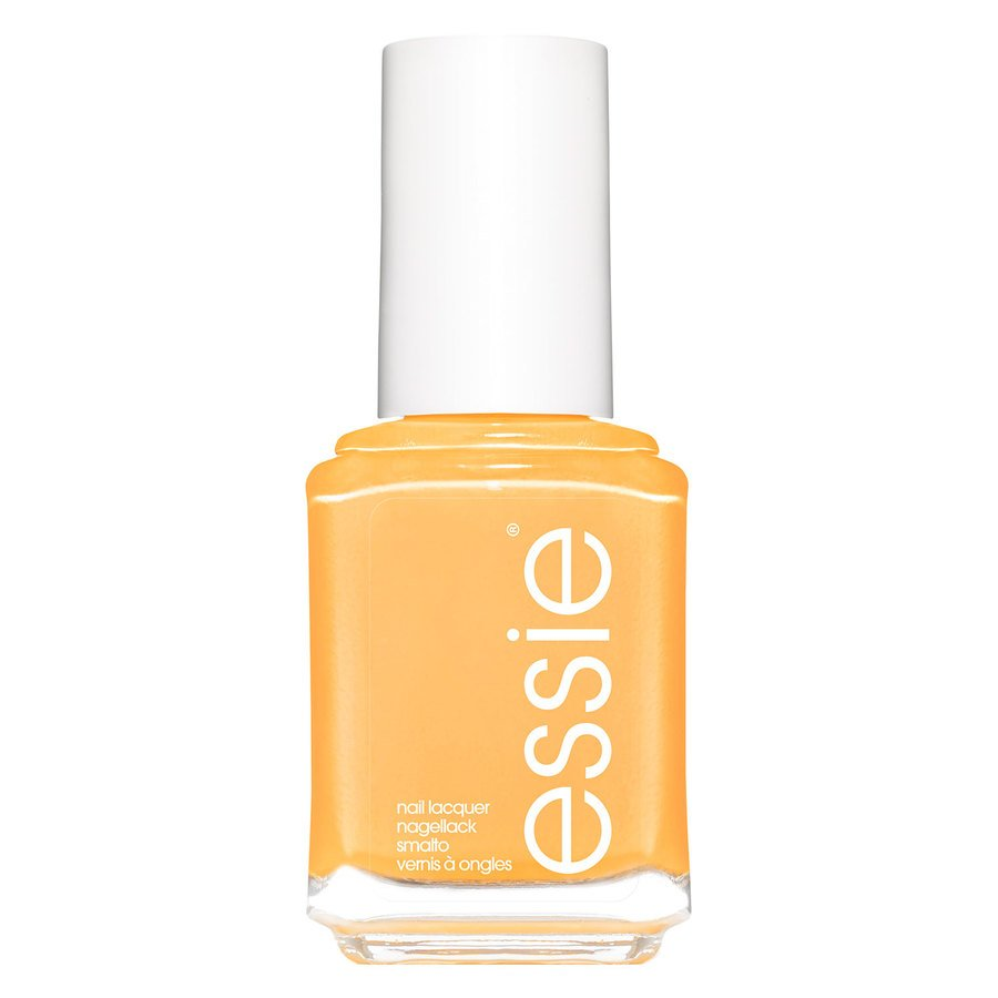 Essie 13,5 ml ─ #677 Check Your Baggage
