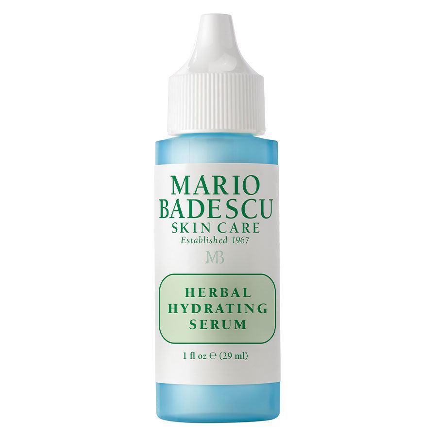 Mario Badescu Herbal Hydrating Serum 29 ml