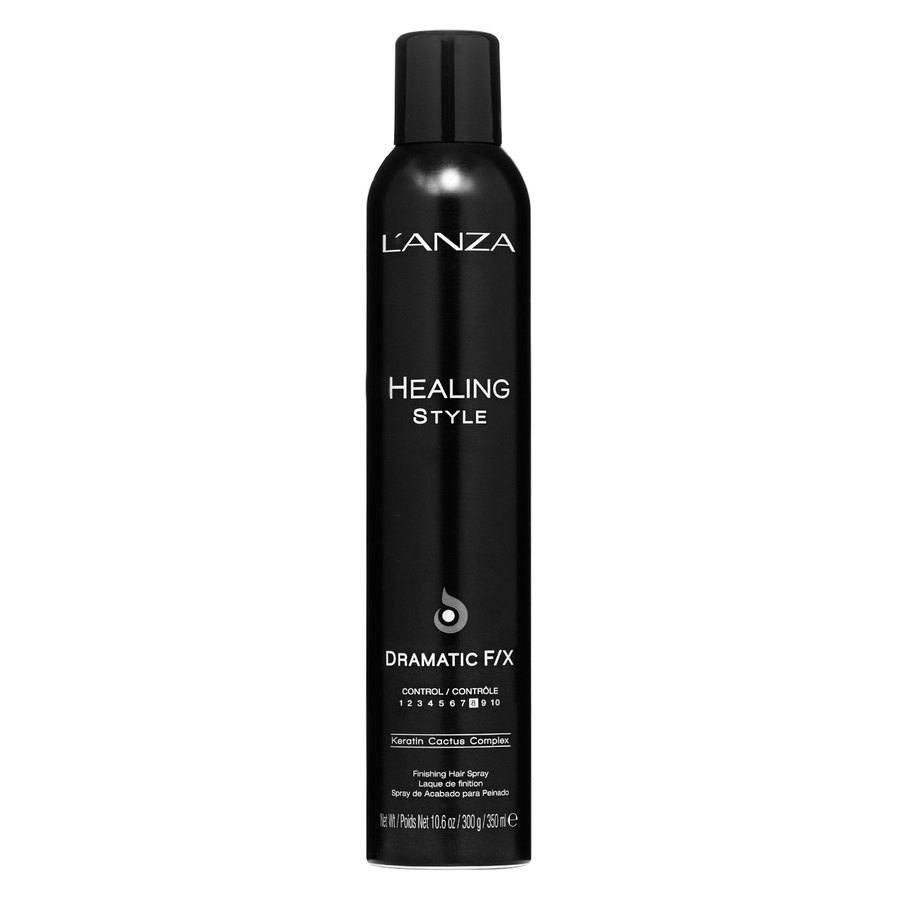 Lanza Healing Style Dramatic F/X  350 ml