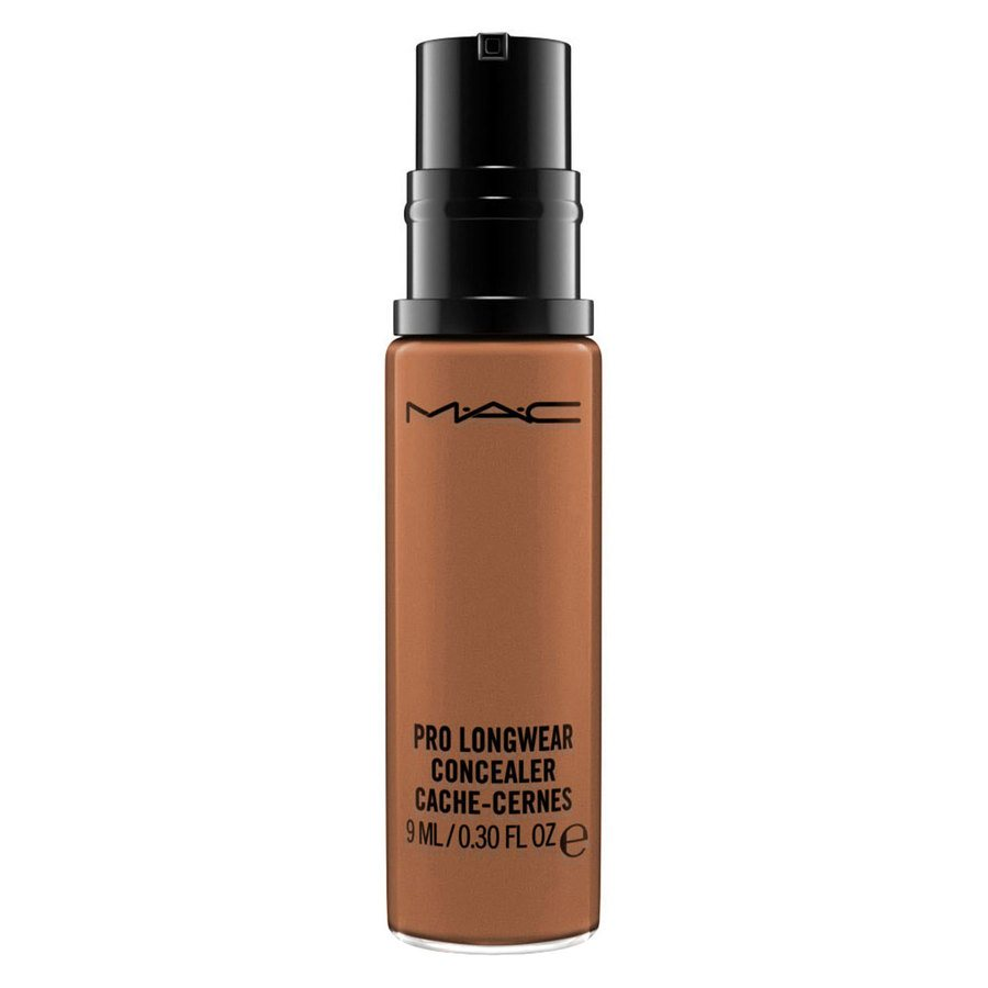 MAC Cosmetics Pro Longwear Concealer Nw50 9ml