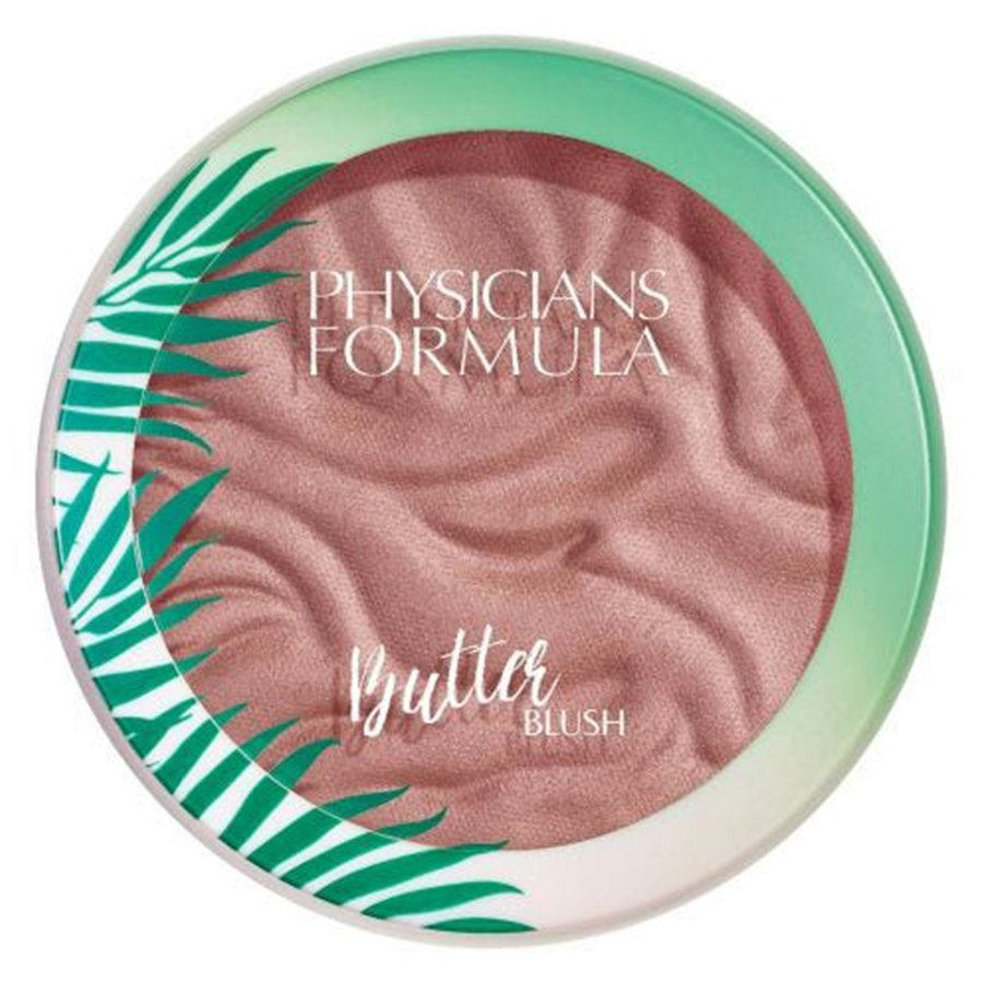 Physicians Formula Murumuru Butter Blush – Plum Rose