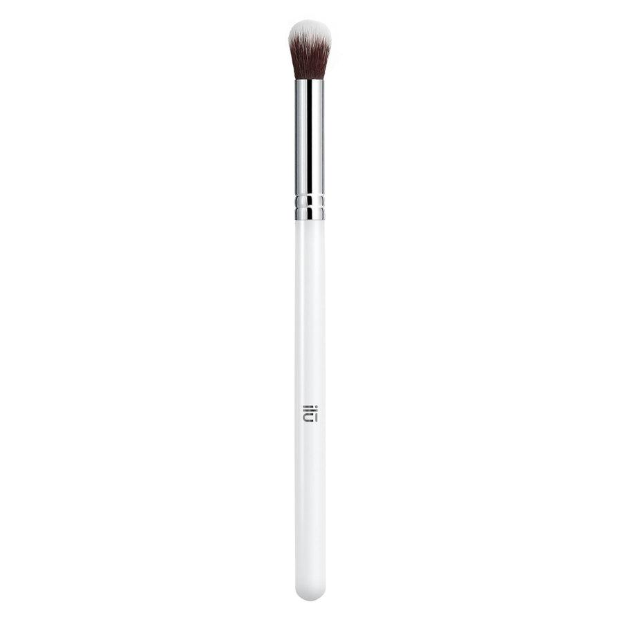 ilū Cosmetics 401 Blending Brush