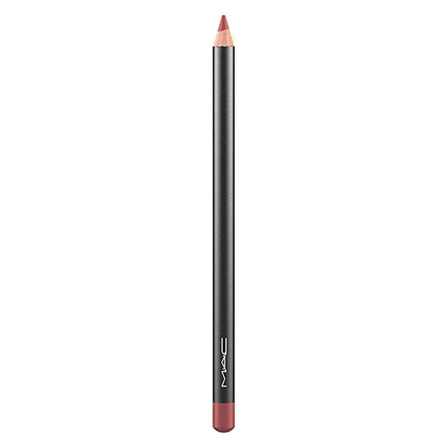 MAC Cosmetics Lip Pencil Auburn 1,45g