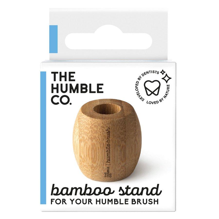 The Humble Co Humble Brush Stand 1 kpl