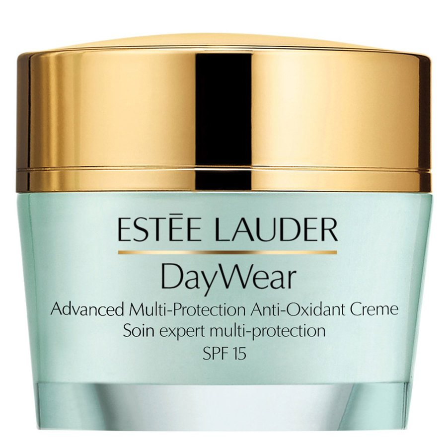 Estée Lauder DayWear Anti-Oxidant Creme SPF 15 Normal/Combination Skin 30 ml