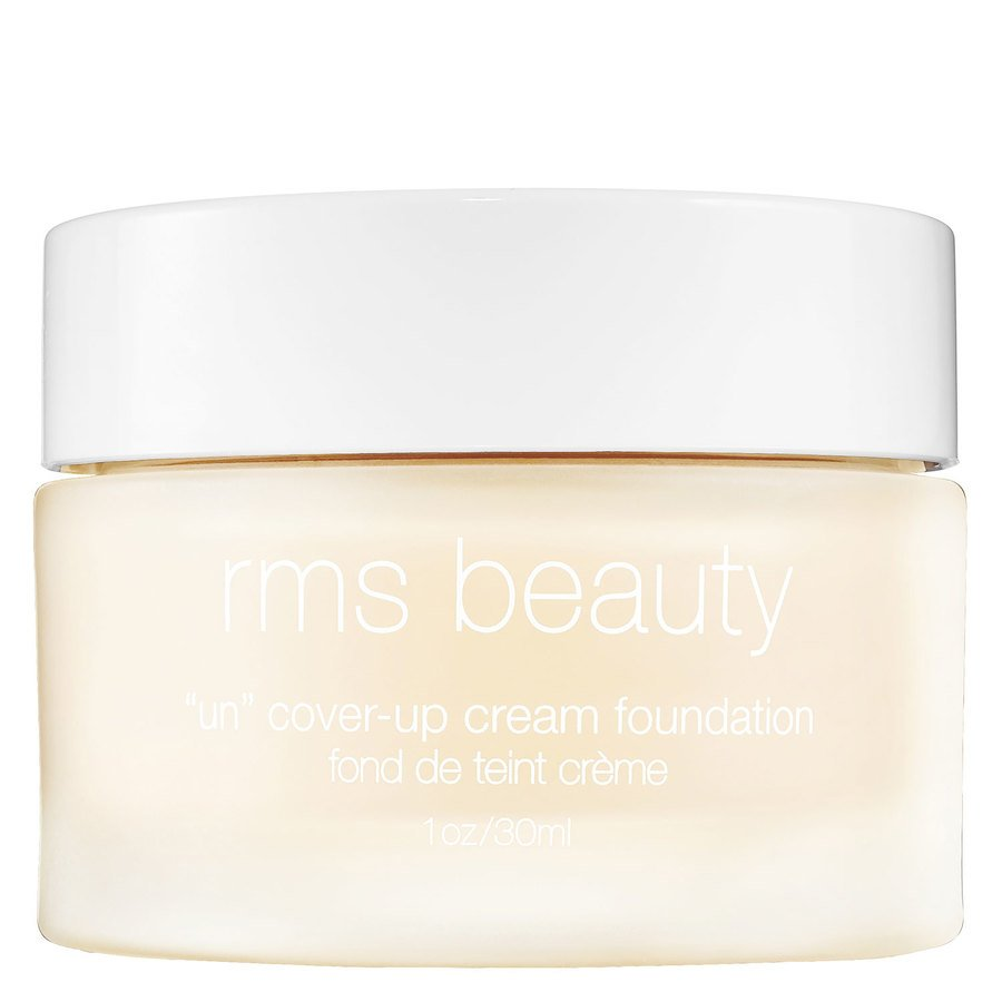 "RMS Beauty ""Un"" Cover-Up Cream Foundation 30 ml – 000"