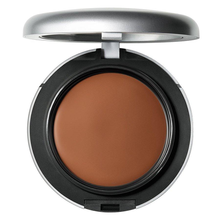 MAC Cosmetics Studio Fix Tech Cream-To-Powder Foundation 10 g – NW40