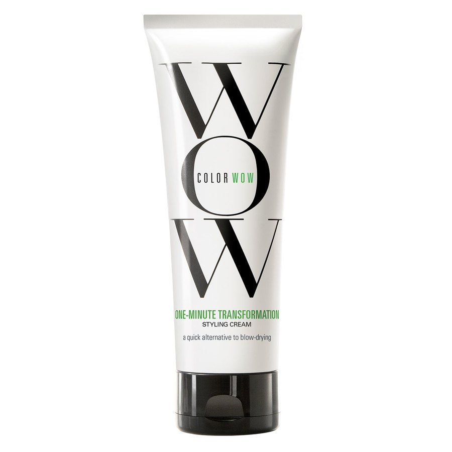 Color Wow One Minute Transformation Cream 30 ml
