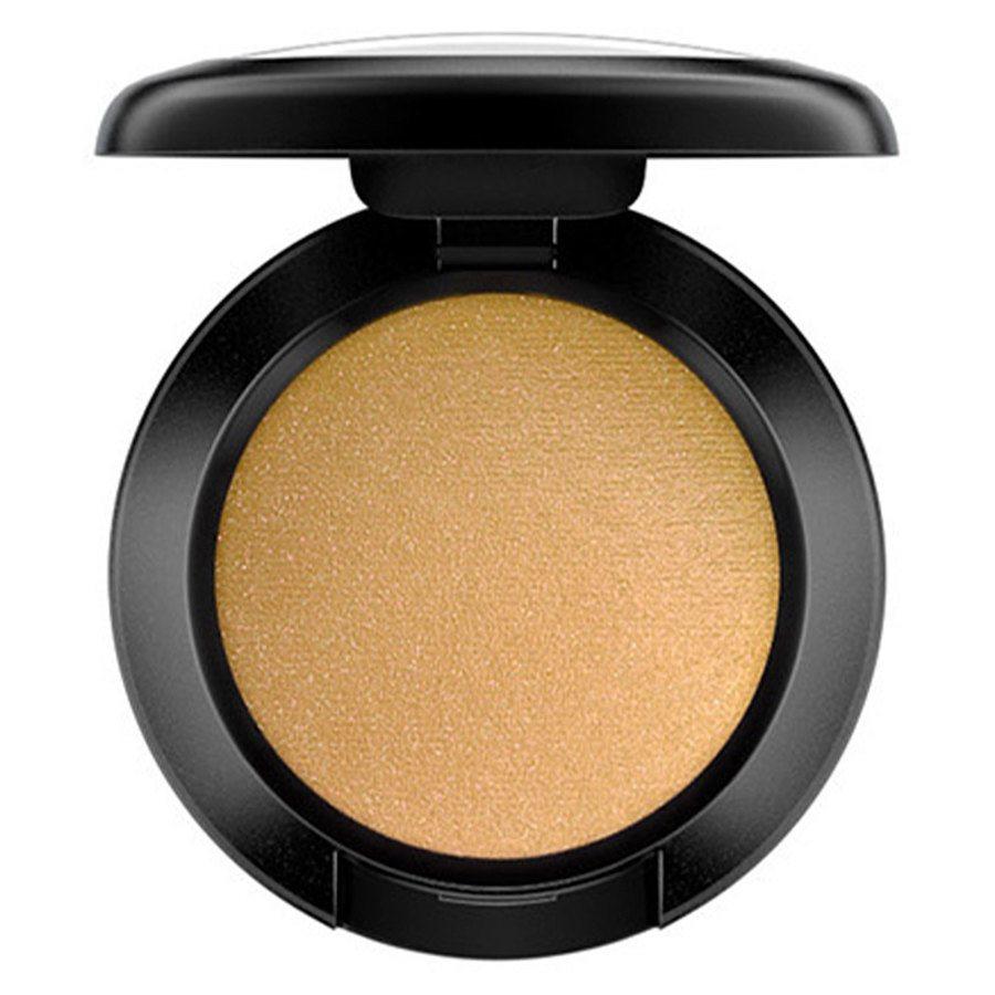 MAC Cosmetics Frost Small Eye Shadow Goldmine 1,3g