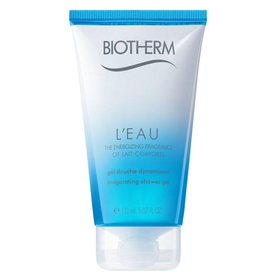 Biotherm L'Eau Shower Gel 150 ml