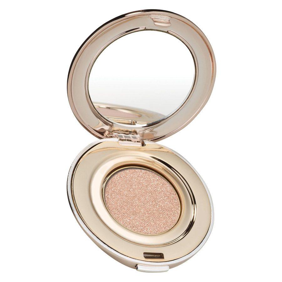 Jane Iredale PurePressed Eye Shadow 1,8 g Allure