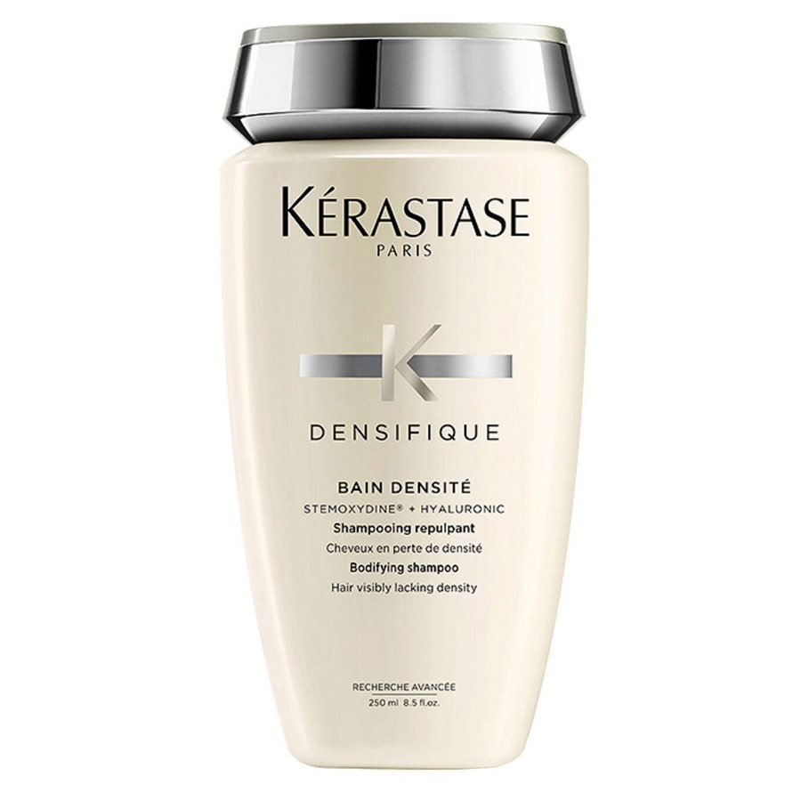 Kérastase Densifique Bain Densite Bodyfying Shampoo 250ml