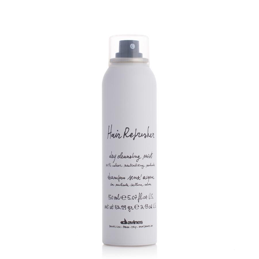 Davines Hair Refresher 150 ml
