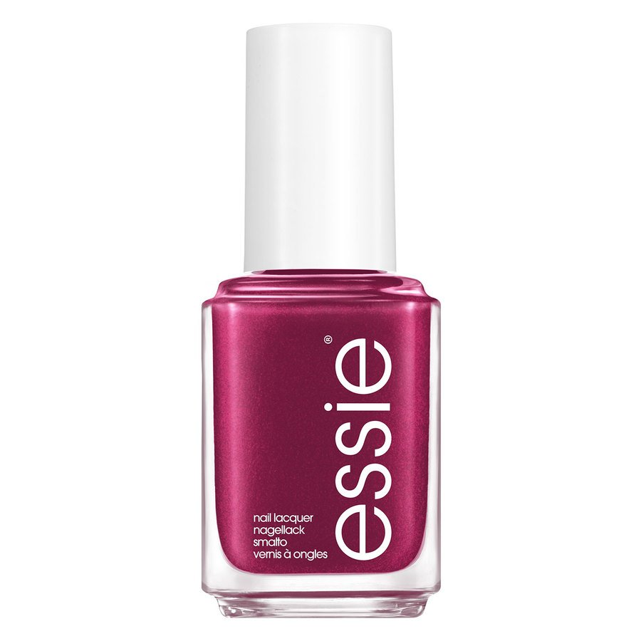 Essie 13,5 ml – Love Is In The Air 758