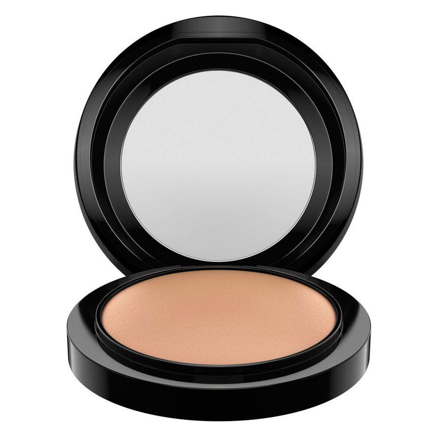 MAC Cosmetics Mineralize Skinfinish/ Natural Medium Deep 10g