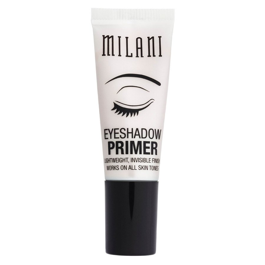 Milani Eyeshadow Primer 9ml – Nude