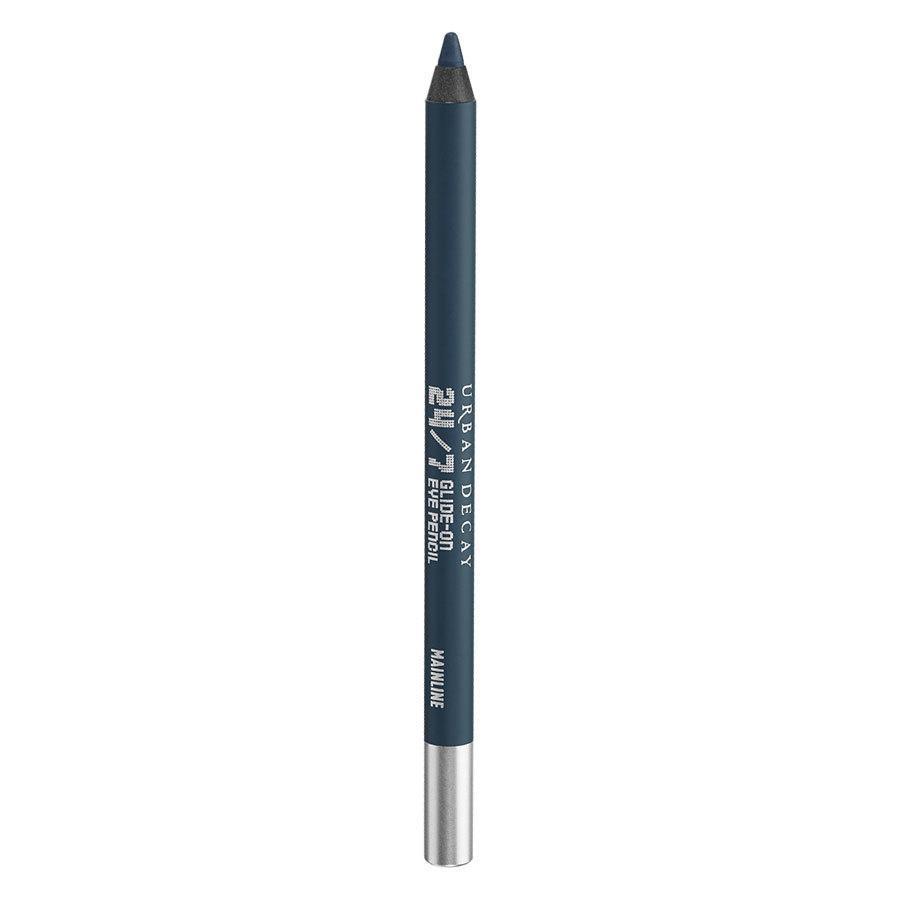 Urban Decay 24/7 Glide-On Eye Pencil 1,2 g – Mainline