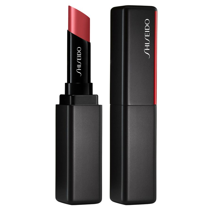 Shiseido Visionairy Gel Lipstick 1,6 g ─ 209 Incense