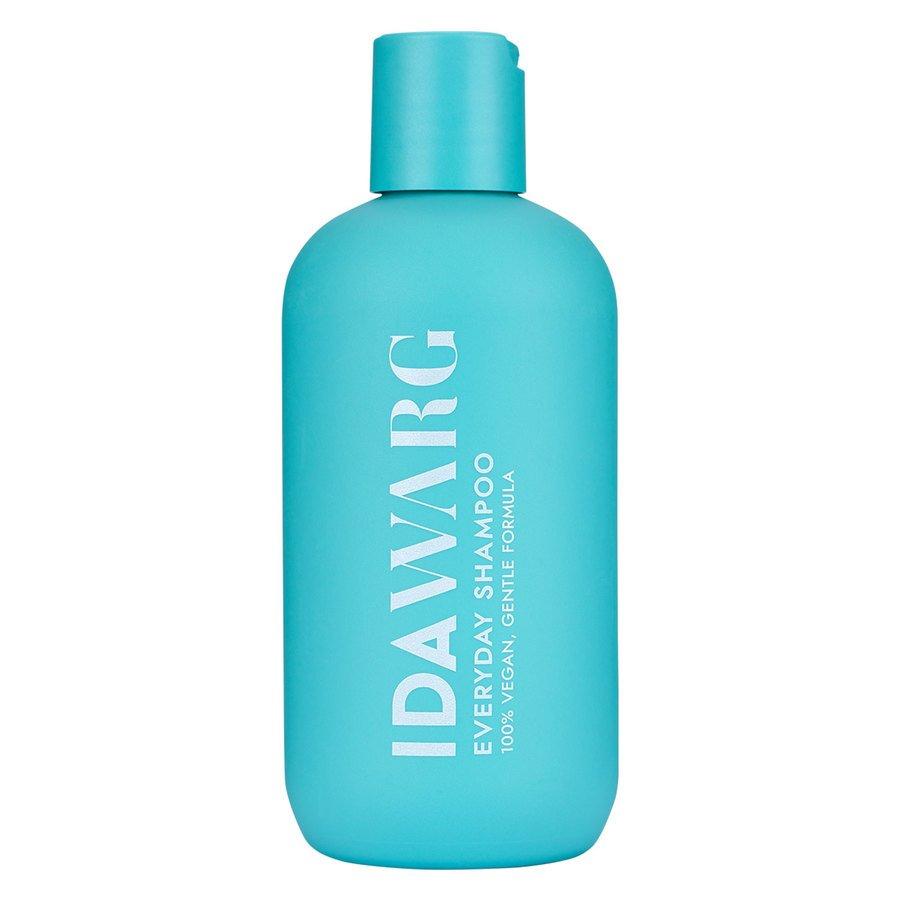 Ida Warg Everyday Shampoo 250 ml