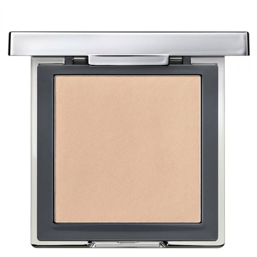 Physicians Formula The Healthy Powder SPF 16 Light Sand 8 g ─ Neutral (LN3)