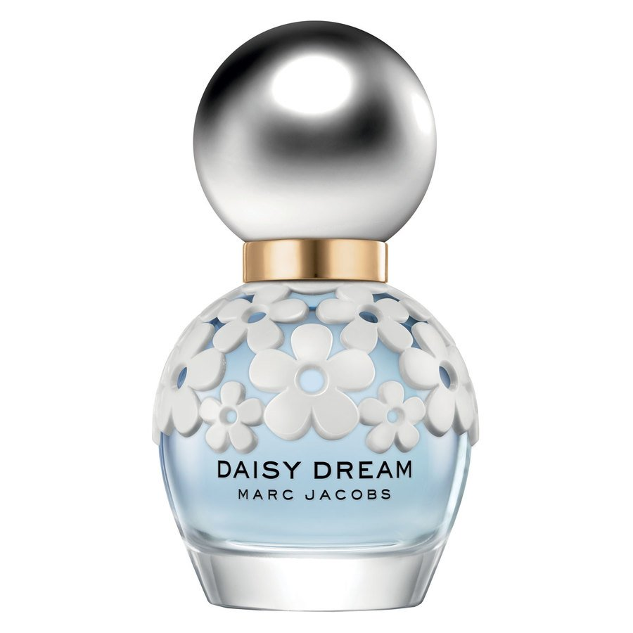 Marc Jacobs Daisy Dream Eau De Toilette 30 ml
