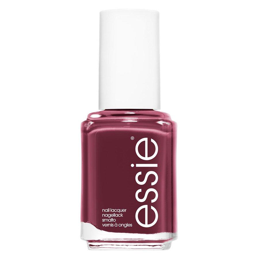 Essie 13,5 ml – Angora Cardi 42