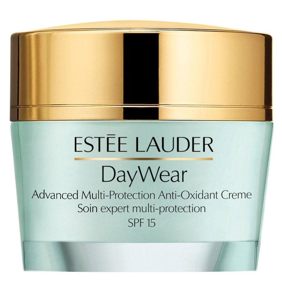 Estée Lauder DayWear Anti-Oxidant Creme SPF15 Normal/Combination Skin 50 ml