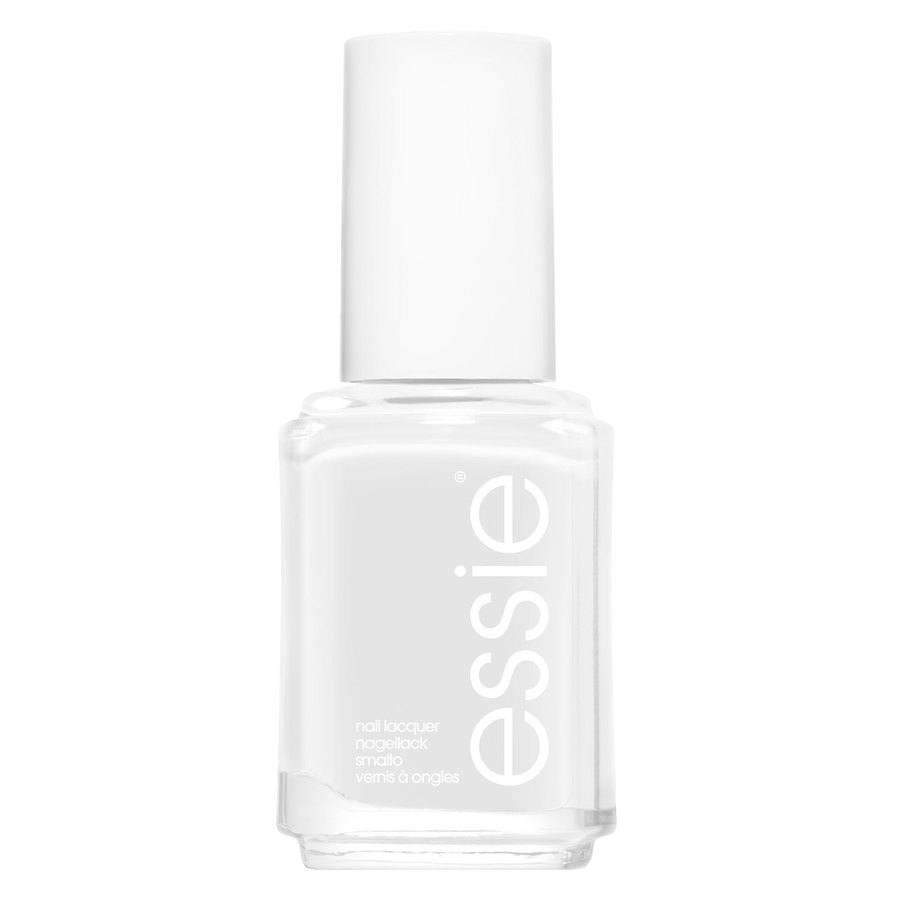 Essie 13,5 ml – Blanc 10
