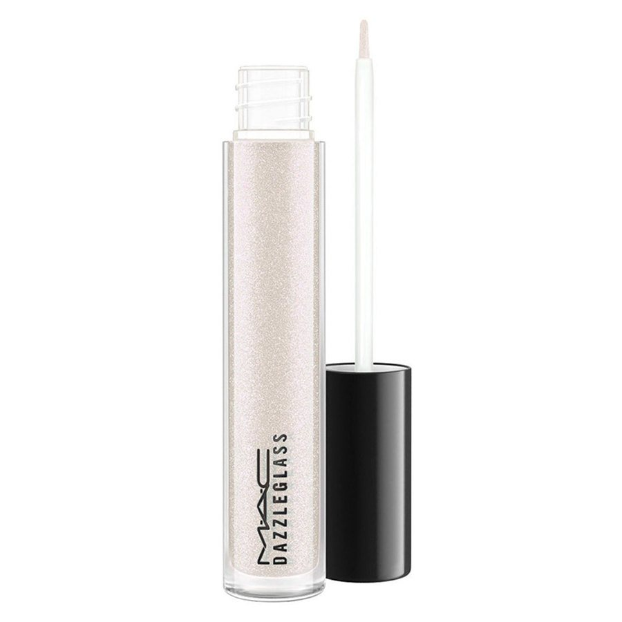 MAC Cosmetics Dazzleglass Pleasure Principle 1,92g