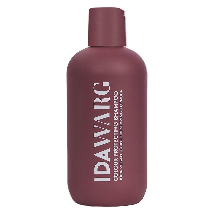 Ida Warg Colour Protecting Shampoo 250 ml