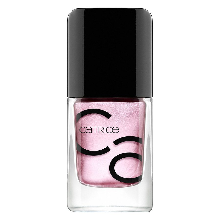 Catrice Iconails Gel Lacquer 10,5 ml – Let Me Be Your Favourite 60